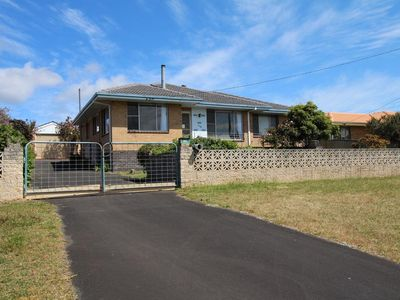 Photo for River Views Augusta - family friendly - Budget accommodation with choices