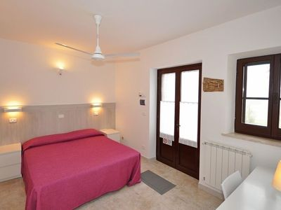 Photo for 2 bedroom Apartment, sleeps 4 in Caioncola with Pool and WiFi