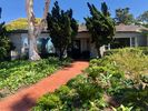 5BR House Vacation Rental in San Diego, California