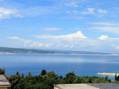Photo for Apartment Ana  - Crikvenica, Riviera Crikvenica, Croatia