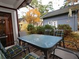 2BR House Vacation Rental in Southwest Harbor, Maine