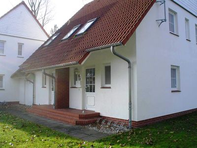 Photo for Waldstrasse 19 A, Germany
