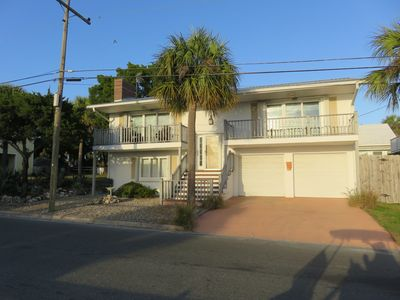 Fabulous 3Br House Vacation Rental In Cedar Key Florida 3166116 Home Interior And Landscaping Ologienasavecom
