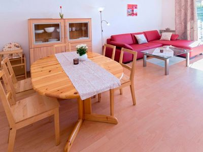 Photo for Apartment / app. for 4 guests with 56m² in Dornumersiel (40104)