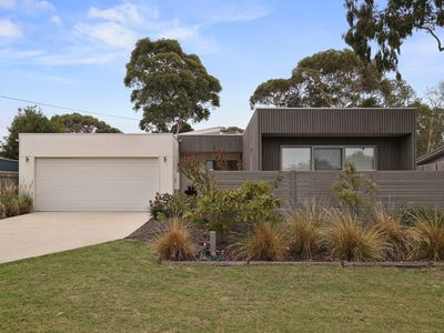 Photo for 4BR House Vacation Rental in Cowes, VIC