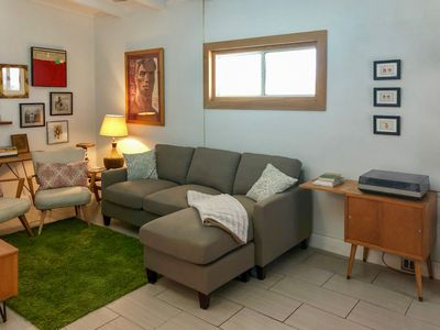 Photo for Cozy Casita in Cathedral City Cove