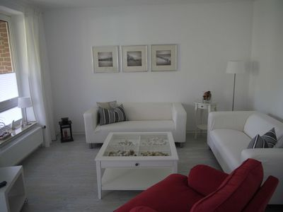 Photo for Apartment Anouk, Germany