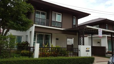 Photo for lanna home  for rent