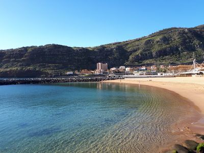Photo for House in Machico City - Free Wi-Fi - Free Parking