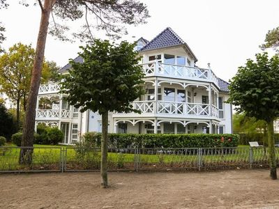 Photo for Apartment / app. for 4 guests with 63m² in Binz (110862)