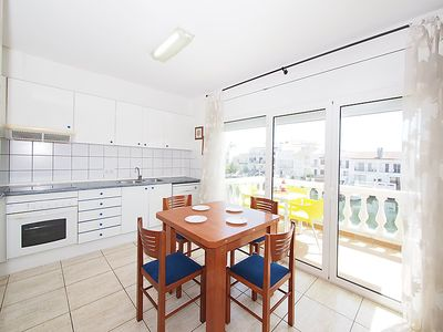 Photo for Apartment Port Banyuls 7 in Empuriabrava - 4 persons, 2 bedrooms