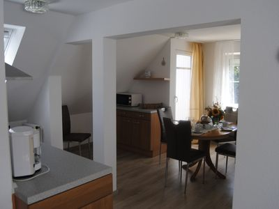 Photo for Apartment / app. for 5 guests with 70m² in Hagermarsch (120372)