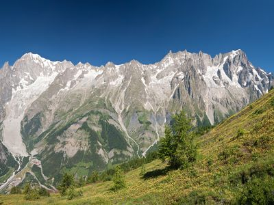 Photo for WILDHOMES 1 COURMAYEUR