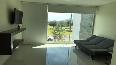 Photo for Luxurious 4-story house in Zapopan, Jalisco