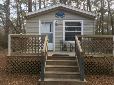 Photo for The Evan Cottage - Recently Updated!