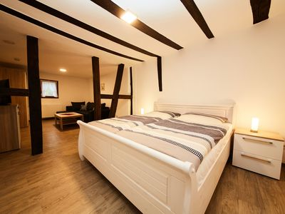 Photo for Holiday home for 4 guests with 95m² in Bernkastel-Kues (71818)