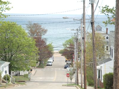 Photo for Newly Renovated Beach House - 5 minute walk to 7 miles of sandy beach !