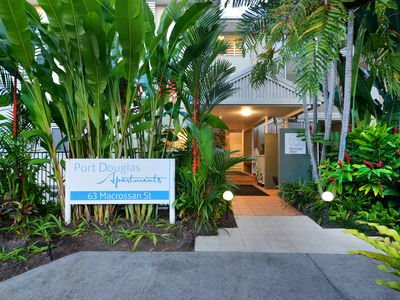 Photo for Port Douglas Apartments