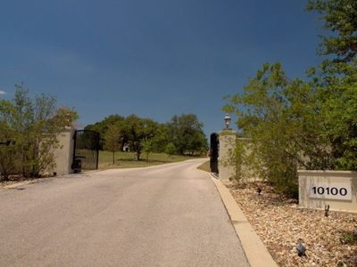 Photo for Luxury Hill Country Estate with Pool/Spa- Sleeps 20