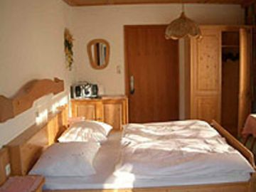 Search 782 holiday rentals