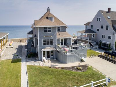 Photo for Summer Rental in Beautiful Scituate