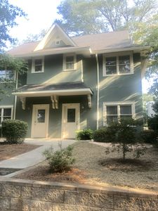 Photo for 2BR Townhome Vacation Rental in Athens, Georgia