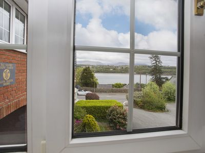 Photo for MEWS COTTAGE, family friendly in Menai Bridge, Ref 1008923