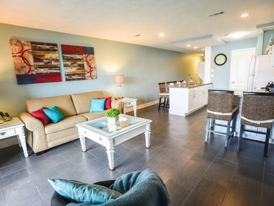 Photo for Last Minute Booking Deals! Washer & Dryer/fully remodeled! Sleeps 4- FREE WIFI