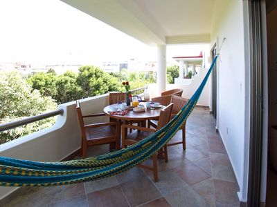 Photo for Great Located Penthouse on Downtown Playa Del Carmen, Riviera Maya Suites. #R302