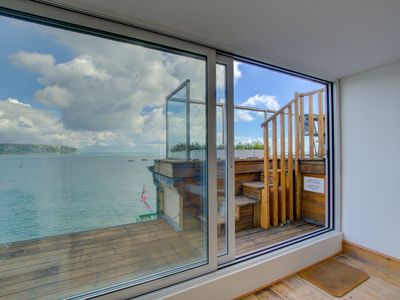 Photo for The View - Three Bedroom Apartment, Sleeps 6
