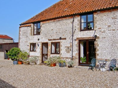 Photo for 3 bedroom accommodation in Northwold