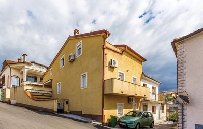 Photo for Apartment in Crikvenica (Crikvenica), capacity 6+2
