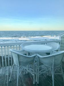 Photo for 3 BR Oceanfront Ocean Dunes Resort, WiFI, Linens, Indoor&Outdoor Pool