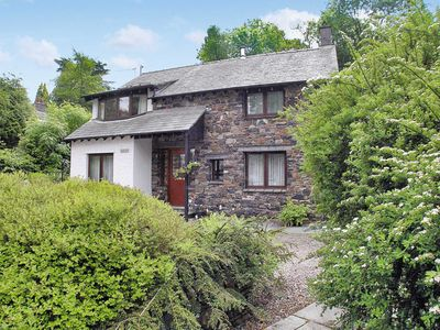 Photo for 3BR House Vacation Rental in Glenridding, near Ullswater