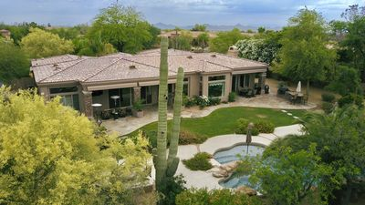 Photo for Large Luxury Home, Family Friendly, Perfect for Entertaining, Great Location
