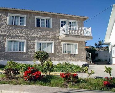Photo for 104491 -  Apartment in Lariño