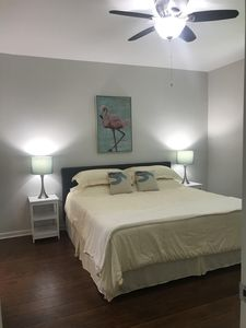 Photo for Condo 2 bed, 2 bath, (sleeps 5)