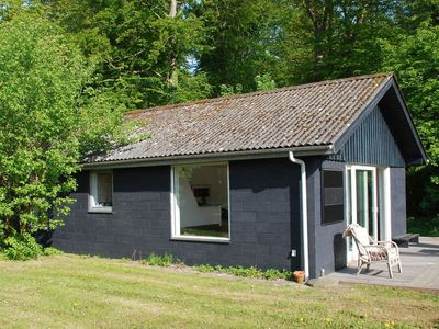 Photo for 4 person holiday home in Haderslev