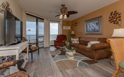 Photo for RELAX on the BEACH at Phoenix VII **2 Bedroom Free Nights** Limited Time