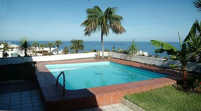 Photo for 2BR House Vacation Rental in Los Realejos, CN