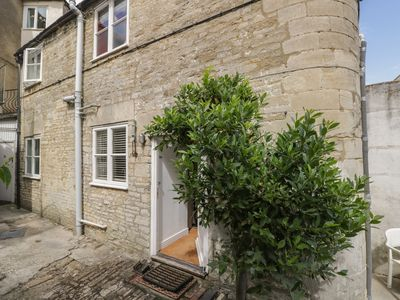 Photo for The Cottage 5b, TETBURY