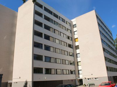 Photo for 1 bedroom accommodation in Lahti