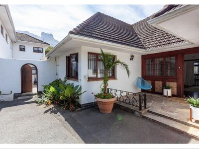 Photo for Kirstenbosch Gardens Retreat Flat Let