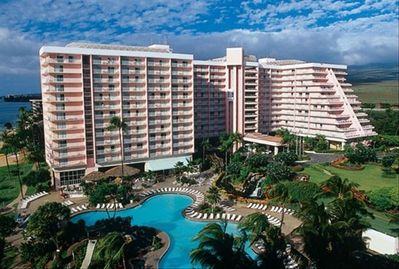 Kaanapali Beach Club Avail 12 22 27 In 2019 Most Dates In 2020 Lahaina