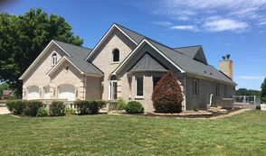 Photo for 2BR House Vacation Rental in Edwardsville, Illinois