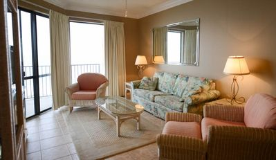 Photo for Phoenix VII - 2 Bedroom - Click for a FREE Night!
