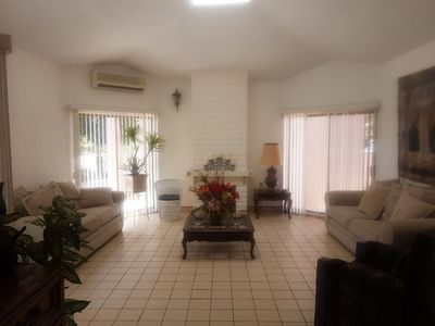 Photo for Rent of House in San Carlos