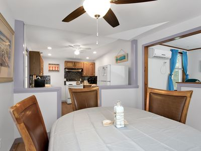 Photo for Old Orchard Beach Cottage
