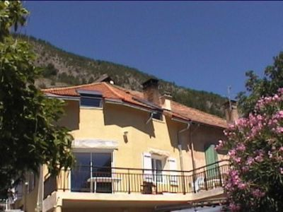 Photo for houses / villas - 4 rooms - 8/9 persons