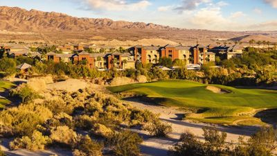 Photo for Wyndham Indio: Vacation, California Style!
